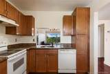 3905 Nob Hill Rd - Photo 1