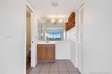 3905 Nob Hill Rd - Photo 13