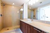 5300 85th Ave - Photo 11