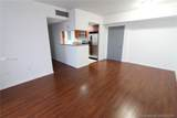 36 6th Ave - Photo 2