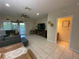 1508 Barrymore Ct - Photo 10
