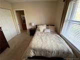 1508 Barrymore Ct - Photo 11