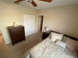 1508 Barrymore Ct - Photo 12