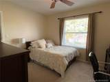 1508 Barrymore Ct - Photo 13