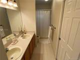 1508 Barrymore Ct - Photo 15