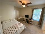 1508 Barrymore Ct - Photo 16