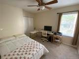 1508 Barrymore Ct - Photo 17