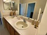1508 Barrymore Ct - Photo 18