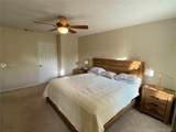 1508 Barrymore Ct - Photo 19