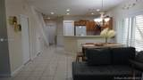1508 Barrymore Ct - Photo 2