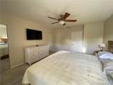 1508 Barrymore Ct - Photo 20