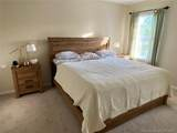 1508 Barrymore Ct - Photo 21