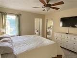 1508 Barrymore Ct - Photo 22