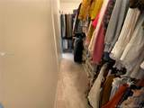 1508 Barrymore Ct - Photo 23