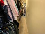 1508 Barrymore Ct - Photo 24