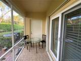 1508 Barrymore Ct - Photo 27