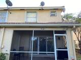 1508 Barrymore Ct - Photo 28