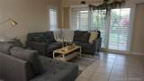 1508 Barrymore Ct - Photo 3