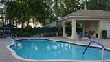 1508 Barrymore Ct - Photo 34
