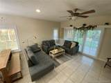 1508 Barrymore Ct - Photo 4