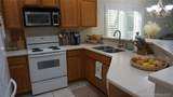 1508 Barrymore Ct - Photo 6