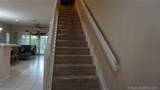 1508 Barrymore Ct - Photo 7