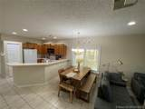 1508 Barrymore Ct - Photo 8