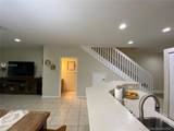 1508 Barrymore Ct - Photo 9