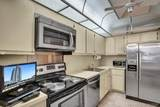 20515 Country Club Dr - Photo 13