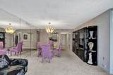 20515 Country Club Dr - Photo 8