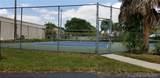 7102 Sportsmans Dr - Photo 36