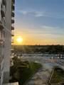 18021 Biscayne Blvd - Photo 49
