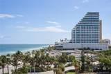 209 Fort Lauderdale Beach Blvd - Photo 14