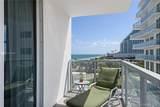 209 Fort Lauderdale Beach Blvd - Photo 8