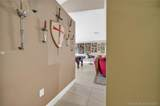 15250 139th St - Photo 23