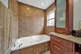 15250 139th St - Photo 28