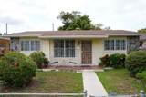 1020 31st Ave - Photo 1