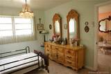 1020 31st Ave - Photo 11