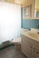1020 31st Ave - Photo 16
