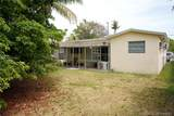 1020 31st Ave - Photo 19