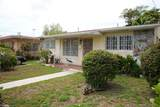 1020 31st Ave - Photo 22
