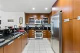 7901 Hispanola Ave - Photo 5