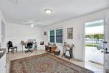 530 140th St - Photo 14