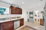 530 140th St - Photo 23