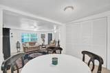 530 140th St - Photo 26