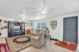 530 140th St - Photo 28