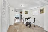 530 140th St - Photo 31