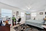 530 140th St - Photo 34