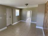 6221 9th Ct - Photo 13