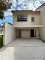 227 45th Ave - Photo 1